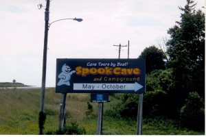 If I remember correctly I was driving on highway 20 in Illinois and came upon this. I wanted to go but I was alone and it might have been too spooky.