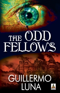 odd fellows cover