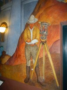 wpa mural 2