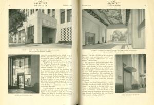 Bullocks Page 3