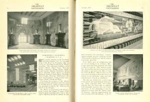 bullocks page four