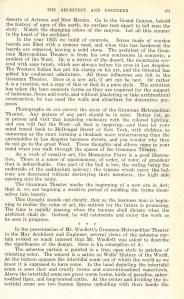 """Bernie """"Palace of Fine Arts"""" Maybeck page 2"""