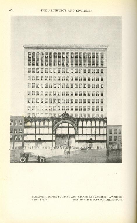 arcade building page 60