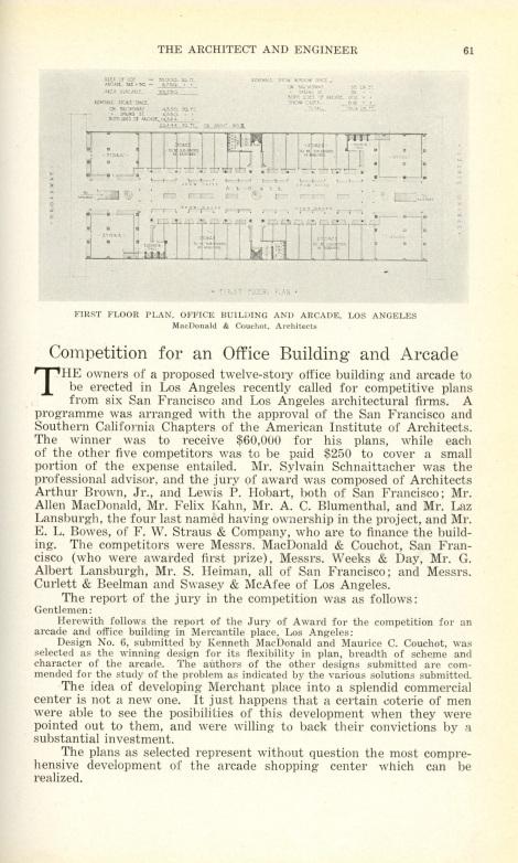 arcade building page 61