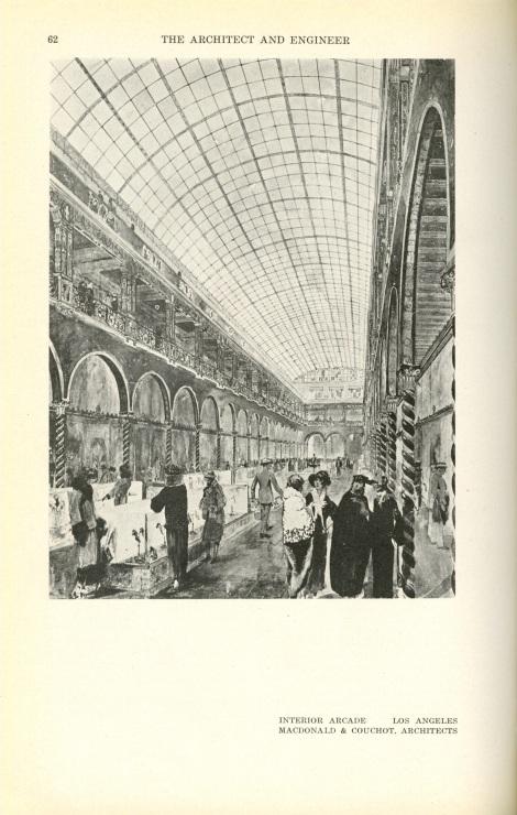 arcade building page 62