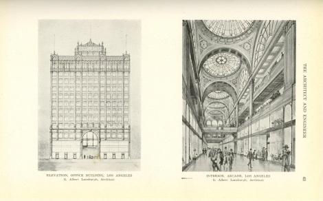 arcade building page 63