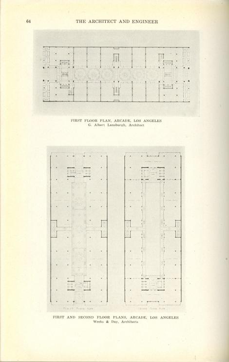arcade building page 64