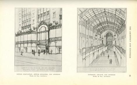 arcade building page 65