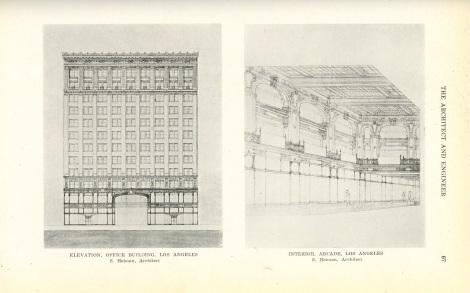 arcade building page 67