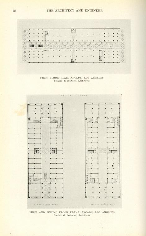 arcade building page 68
