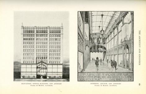 arcade building page 69