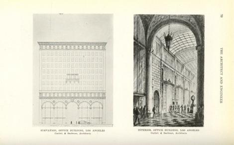 arcade building page 70