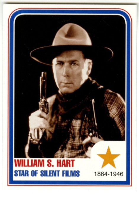 william-s-hart-card