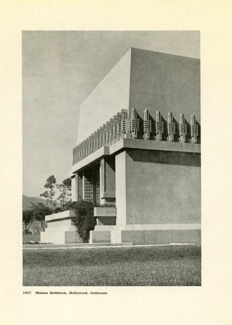 guardian-building027