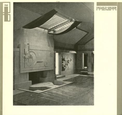 guardian-building033
