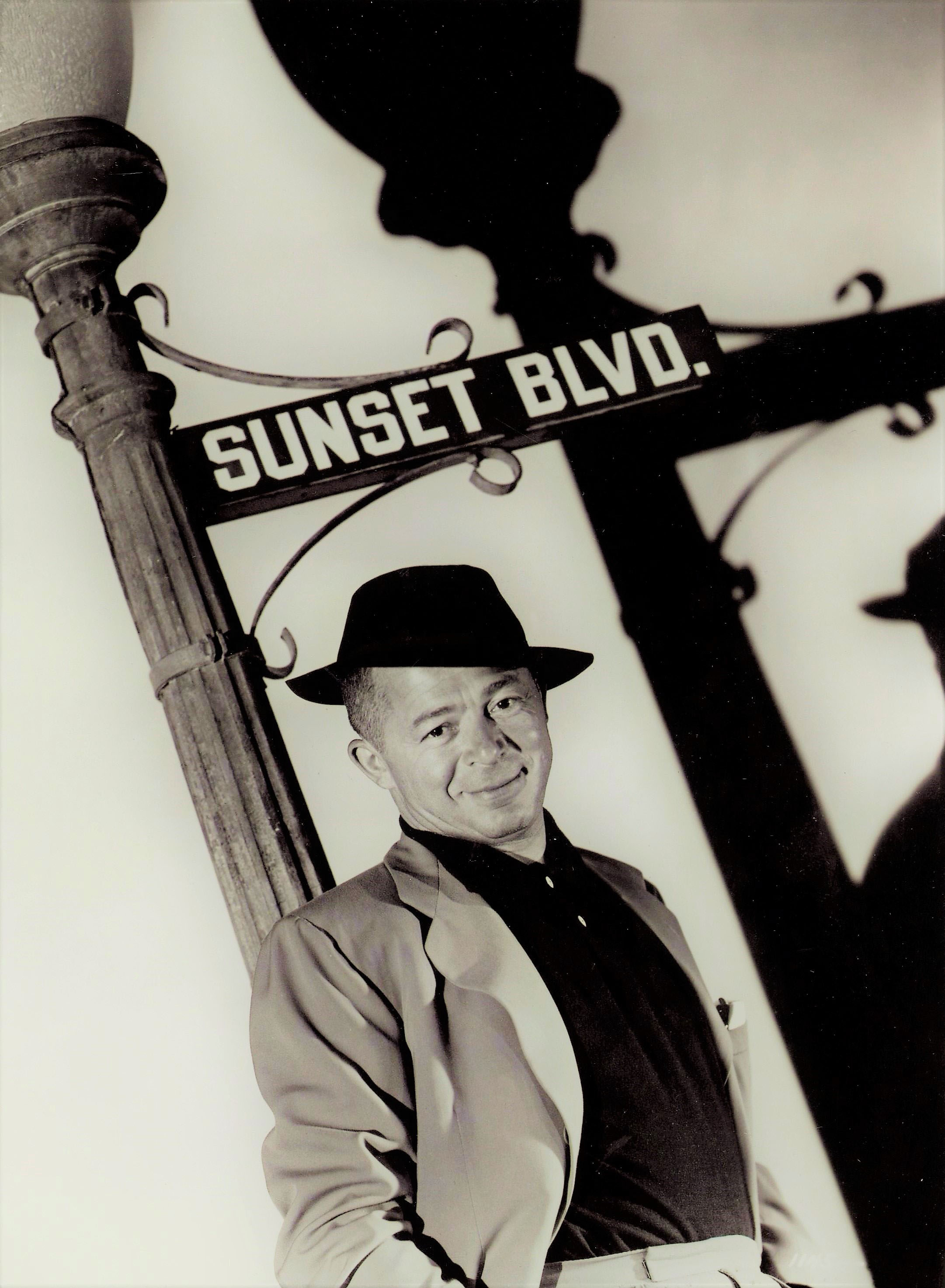 BEST billy wilder (1)